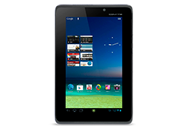 Acer Iconia A110 Tablet Repair