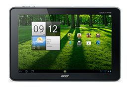 Acer Iconia A700 Tablet Repair