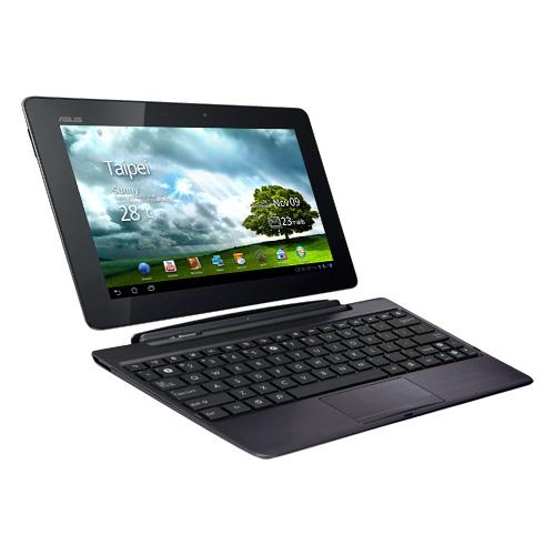Asus Eee Pad Transformer Prime TF201 Tablet Repair
