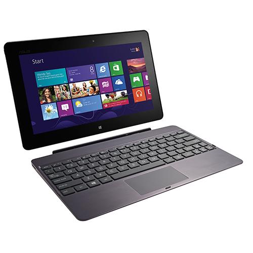 Asus VivoTab RT LTE Tablet Repair
