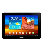 Samsung Galaxy Tab 10.1 Tablet Repair