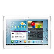 Samsung Galaxy Tab 2 10.1 Tablet Repair