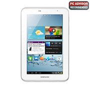 Samsung Galaxy Tab 2 7.0 Tablet Repair