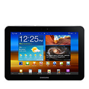 Samsung Galaxy Tab 8.9 Tablet Repair