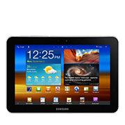Samsung Galaxy Tab 8.9 Tablet Repair