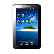 Samsung Galaxy Tab Tablet Repair